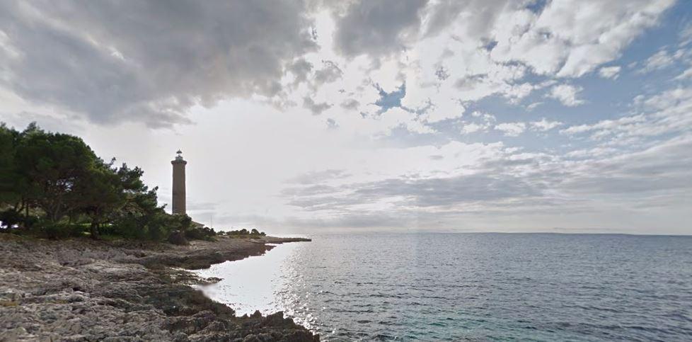Nurkowanie Chorwacja - Nurkowanie weekend majowy