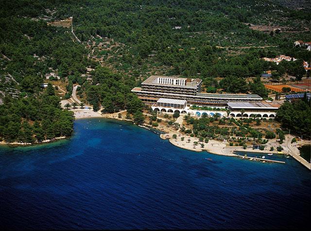 Chorwacja tanie czarter katamaranow uprawnienia