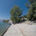 MacedoniaB (9)