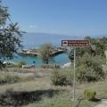 MacedoniaS (1)