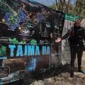 TajmaHaS (4)
