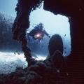 tankowiec_pion_4