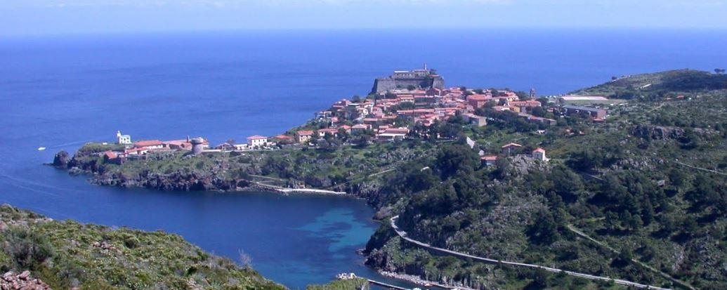 Safari nurkowe we Włoszech – safari nurkowe po najpiękniejszych zakątkach Morza Liguryjskiego