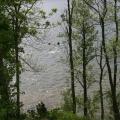 wyprawy-hancza-06