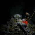 wyprawy-nurkowe-cenoty-07