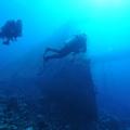 wyprawy-nurkowe-gianis-08