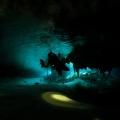 wyprawy-nurkowe-cenot-09