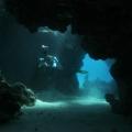 wyprawy-nurkowe-jaskinie-02