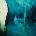 wyprawy-nurkowe-jaskinie-03