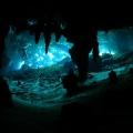 wyprawy-nurkowe-jaskinie-05