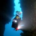 wyprawy-nurkowe-jaskinie-08