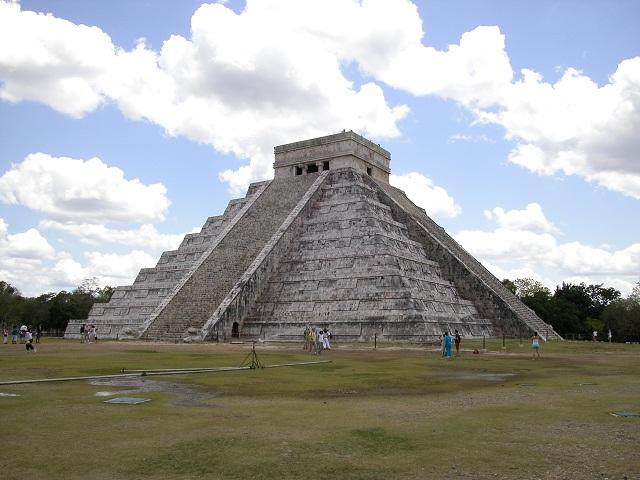 Wyprawy nurkowe - Meksyk