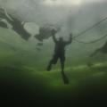 nurkowania-podlodowe-hancza-10