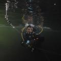 nurkowania-podlodowe-hancza-11