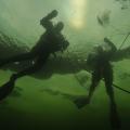 nurkowania-podlodowe-hancza-13