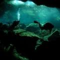 podwodne_18