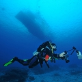 podwodne_28