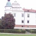 wyprawy-nurkowe-tarnobrzeskie-08