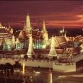 bangkok-wielki-palac