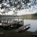 jezioro gleboczek
