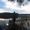 jezioro rekowica1