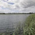 jezioro mojtyny 2