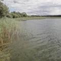jezioro mojtyny 3