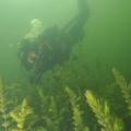 jezioro mojtyny p5