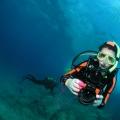 fotografia-podwodna-06