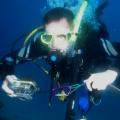 fotografia-podwodna-10
