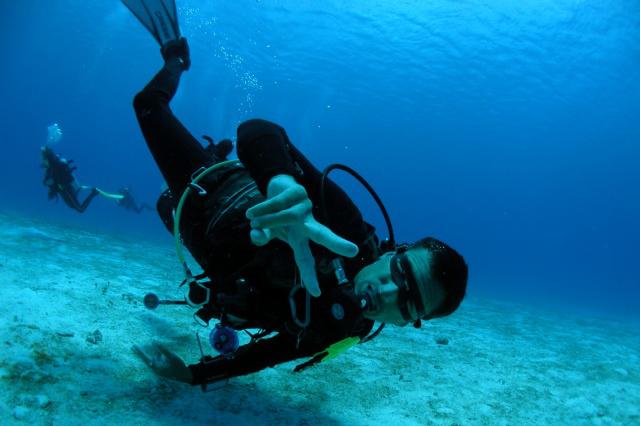 Warsztaty Doskonała Pływalność - Pływalność doskonała kurs