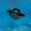 snorkling-06