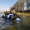 nurkowanie-techniczne-skafander-04