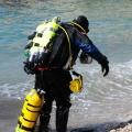 nurkowanie-techniczne-07