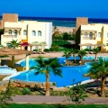 best-western-solitaire-resort_0[1]