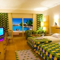 best-western-solitaire-resort_4[1]