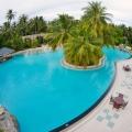Sun-Island-Infinity-Pool