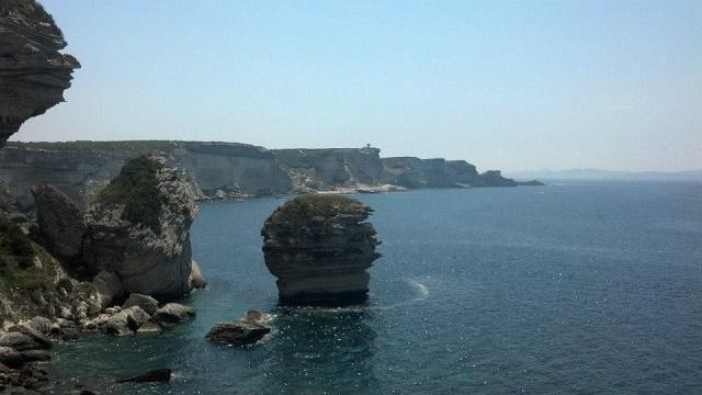 Wyprawy nurkowe - Sardynia