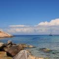wyprawy-nurkowe-wyspy-toskanskie-01