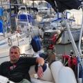 wyprawy-nurkowe-wyspy-toskanskie-05