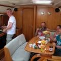 wyprawy-nurkowe-wyspy-toskanskie-06