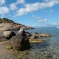 wyprawy-nurkowe-wyspy-toskanskie-10