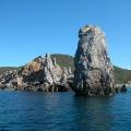 wyprawy-nurkowe-wyspy-toskanskie-12