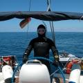 wyprawy-nurkowe-wyspy-toskanskie-23