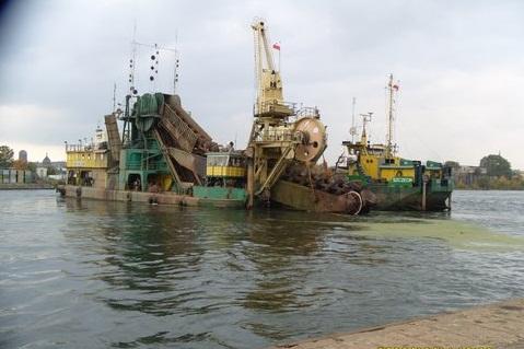 Wraki Bałtyku