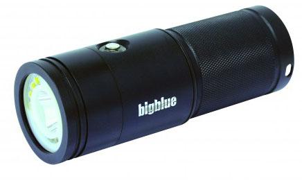 BIG BLUE VTL5000P 10/120