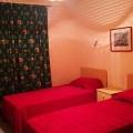 Gozo_apartamenty_Marsalform_01