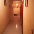 Gozo_apartamenty_Marsalform_04