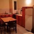 Gozo_apartamenty_Marsalform_06