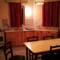Gozo_apartamenty_Marsalform_07